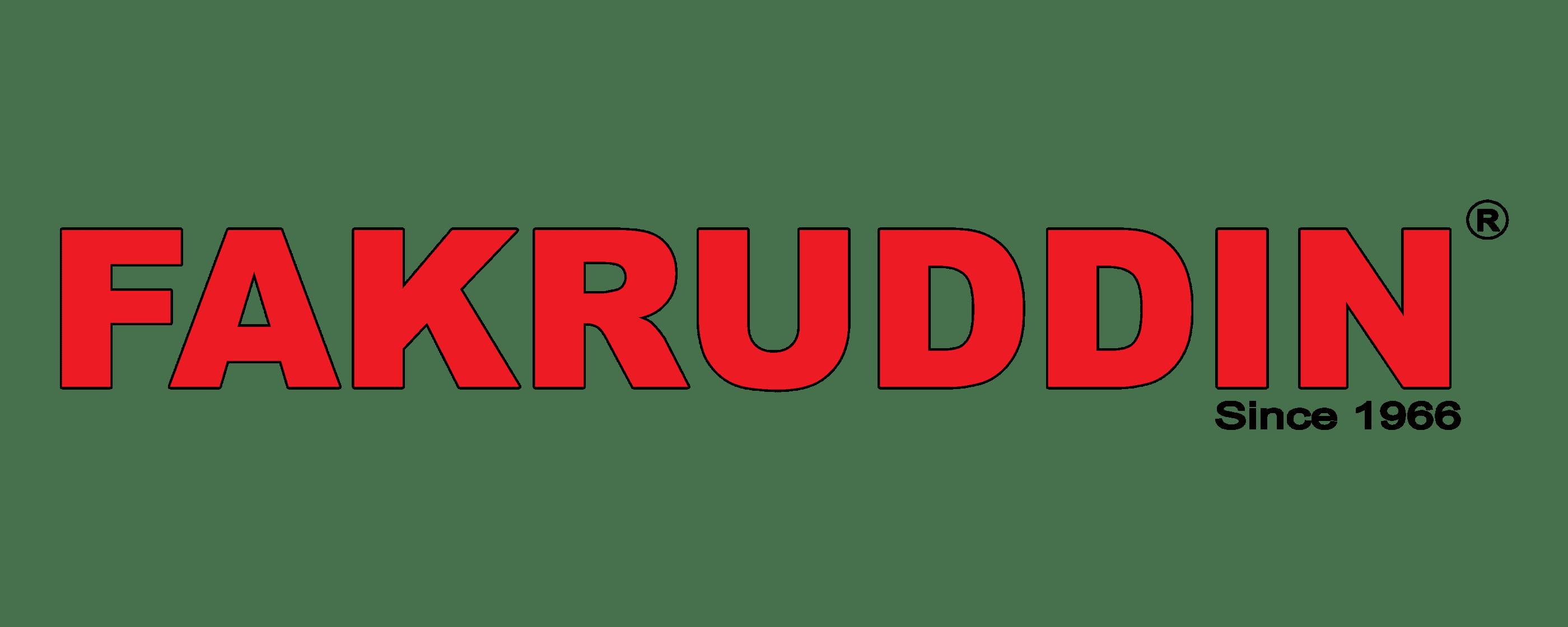 Fakruddin Foods Limited